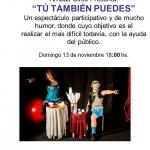 arribas-circo-presenta